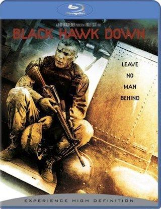black_hawk_down_bluray