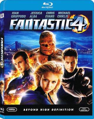 fantastic_four_2006_bluray