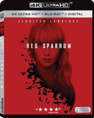 red_sparrow_4k_bluray