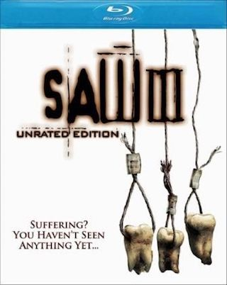 saw_3_bluray