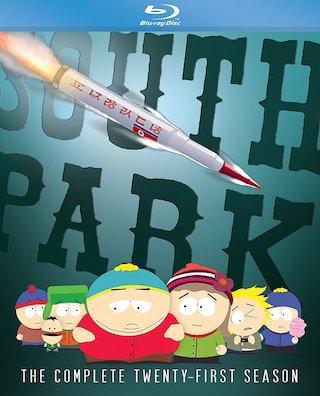 south_park_season_21_bluray