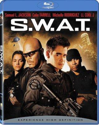 swat_bluray