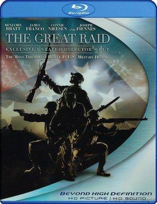 the_great_raid_bluray