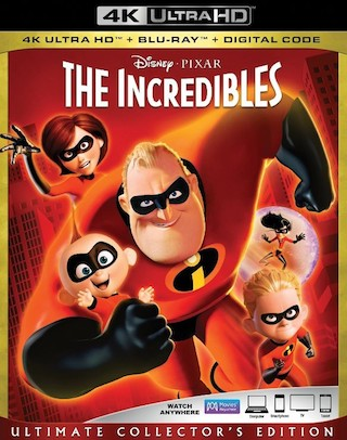 the_incredibles_4k