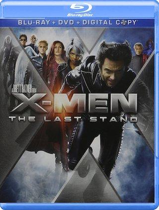 x-men_the_last_stand_bluray