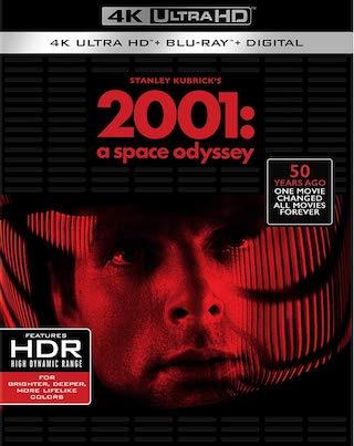2001_a_space_odyssey_4K