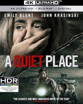 a_quiet_place_4k