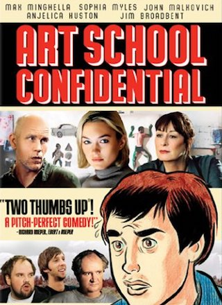 artschoolconfidential