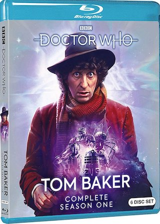 doctor_who_tom_baker_comple_series_one_bluray