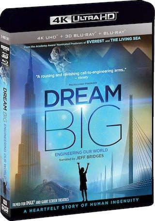 dream_big_engineering_our_world_4k
