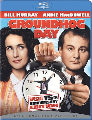 groundhog_day_bluray