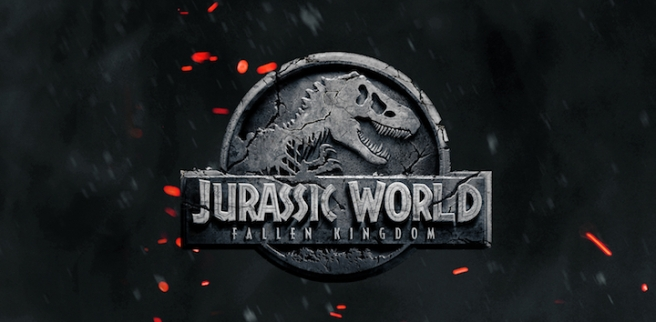 jurassic_world_fallen_kingdom_theatrical_logo.jpg