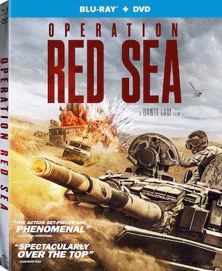 operation_red_sea_bluray