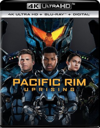 pacific_rim_uprising_4k
