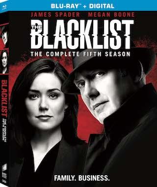 the_blacklist_the_complete_fifth_season_bluray