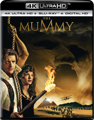 the_mummy_1999_4k